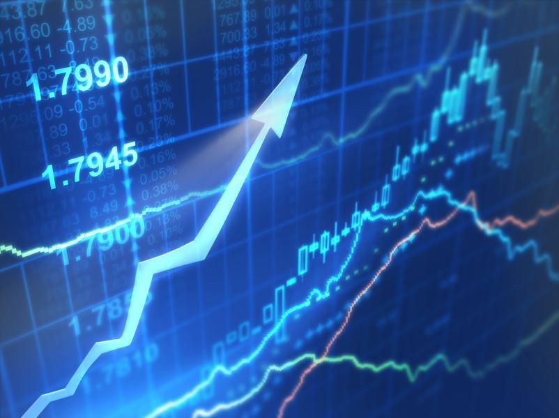 Рейтинг сайтов бинарных опционов-4